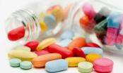 Hà Nội: Yêu cầu thu hồi thuốc chống dị ứng Unicet không đạt tiêu chuẩn