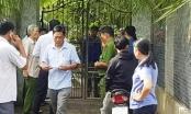 Đã bắt được nghi phạm thảm sát 3 người trong gia đình ở Tiền Giang