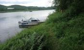 Huế: Phát hiện thi thể nam du khách người Na Uy trên sông Hương