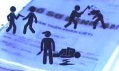Làm giả hồ sơ bệnh án tâm thần - Cần nghiêm trị hành vi tiếp tay cho tội phạm