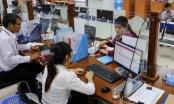Slide - Điểm tin thị trường: Từ năm 2021, Nhà nước không can thiệp tiền lương doanh nghiệp