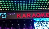 Hà Nội: Đình chỉ gần 900 quán karaoke không đảm bảo về phòng cháy, chữa cháy
