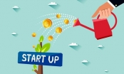"""CEO Vingroup: Chúng tôi sẽ """"mồi"""" vốn nghìn tỷ hỗ trợ khởi nghiệp"""