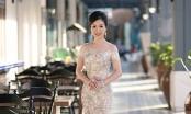 Sự thật ít biết phía sau chiếc vương miện của Hoa hậu Bùi Bích Phương