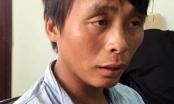 Tin nhanh ngày 24/08/2018: Khởi tố bị can thủ phạm giết 3 người ở Tiền Giang