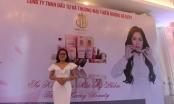 Ra mắt thương hiệu mỹ phẩm Thiên Hương Beauty