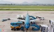 Vietnam Airline tăng 3 chuyến bay đến Indonesia phục vụ cổ động viên