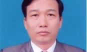 Phó Chủ tịch UBND TP Việt Trì Lê Sỹ Hồng bị bắt tạm giam