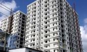 Slide - Địa ốc: Công khai hàng loạt sai phạm tại chung cư Khang Gia Tân Hương