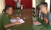 """Huế: Bắt giữ nam thanh niên lợi dụng  sơ hở """"ẳm"""" hai điện thoại"""