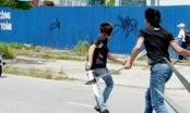 Lâm Đồng: Bắt giữ 2 đối tượng đâm chết người trong đêm