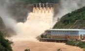Công an truy nguồn gốc thông tin thủy điện lớn nhất Bắc trung bộ bị vỡ