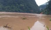 Thủy điện lớn nhất Nghệ An đang xả lũ ở mức kỷ lục, không có chuyện vỡ đập