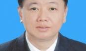 Giám đốc Sở Khoa học và Công nghệ Thanh Hoá bất ngờ tử vong tại TP HCM