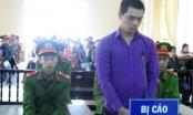 Lâm Đồng: Trả hồ sơ điều tra lại vụ án giết chủ nợ phi tang