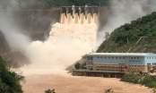 Tung tin vỡ đập thủy điện lớn nhất Bắc trung bộ 6 đối tượng bị công an triệu tập