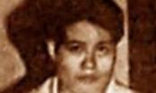 Quá khứ ít biết về người đàn ông bí ẩn lo đám tang cho bà trùm giang hồ Dung Hà