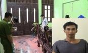 Nghi phạm sát hại hai vợ chồng ở Hưng Yên khai gì?