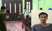 Quá khứ bất hảo của nghi phạm ra tay sát hại đôi vợ chồng tại Hưng Yên