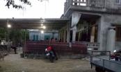 Thừa Thiên Huế: Nữ nạn nhân 19 tuổi chết trong tư thế treo cổ trong phòng ngủ