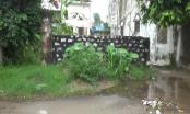 Hải Phòng: Thu hồi đất có dấu hiệu không minh bạch, người dân huyện Thủy Nguyên gửi đơn kêu cứu?