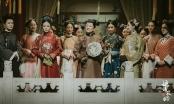 Tiêu điểm: Diên hi công lược - đỉnh cao của vi phạm bản quyền phim ở Việt Nam