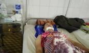 Đắk Lắk: Truy bắt kẻ trộm, một công an viên bị thương