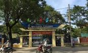 Thừa Thiên - Huế: Yêu cầu trường tiểu học Quang Trung trả lại tiền thu sai cho phụ huynh