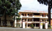 Kỷ luật Trưởng, Phó Công an huyện Di Linh