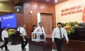 Phó Trưởng ban Kinh tế Ngân sách HĐND Đà Nẵng xin thôi chức