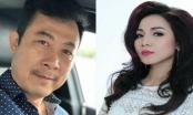 Nghệ sỹ Vân Sơn phủ nhận cáo buộc của ca sĩ Khánh Loan, xem xét khởi kiện nhân viên cũ