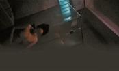 Tâm điểm dư luận: Nhân viên massage nữ không mảnh vải che thân đưa khách lên đỉnh giữa lòng Hà Nội