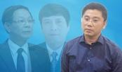 """""""Trùm"""" đường dây đánh bạc nghìn tỷ rửa tiền qua BOT Bắc Giang – Lạng Sơn"""