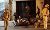 TP HCM: Điều tra vụ thiếu nữ 14 tuổi bị truy sát trong đêm