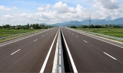 Cao tốc Bắc - Nam đoạn Ninh Bình - Thanh Hóa sẽ hoàn thành vào 2021