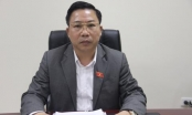 ĐBQH Lưu Bình Nhưỡng: Cần làm rõ có hay không việc móc ngoặc để tham nhũng tại dự án Thủ Thiêm?