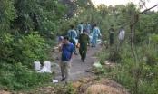 Tin nhanh ngày 15/9/2018: Hòa Bình - Khám phá nhanh vụ án giết người cướp xe taxi
