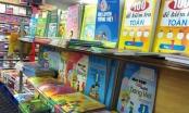 Độc quyền sách giáo khoa và hoa mắt với sách bài tập