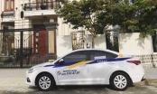 Thành Công taxi tìm đối tác đầu tư phát triển tại Quảng Bình, Đà Nẵng và Quảng Nam