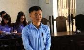 Đắk Lắk: Mang ma túy đi giao lấy tiền công, thanh niên lĩnh 20 năm tù