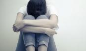 Hong Kong: Vấn nạn tự tử học đường do áp lực học hành