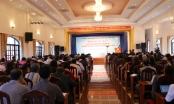 Triển khai nhiệm vụ xây dựng hệ thống lý luận văn nghệ Việt Nam