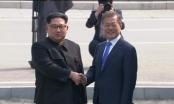 Bất ngờ trước những phát biểu khiêm nhường của lãnh đạo Triều Tiên Kim Jong-un