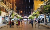 Quảng Ninh: Kỷ niệm 10 năm thành lập TP Móng Cái chỉ tổ chức phần nghi lễ, không tổ chức phần hội