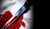 Nguyên nhân khiến kẻ cuồng sát ra tay giết hại 3 mạng người ở Thái Nguyên