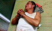 Thảm án ở Thái Nguyên: Đối tượng sát hại 3 người xong còn vung dao tấn công thêm 4 người khác