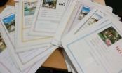 Đắk Lắk: Truy tố 2 đối tượng lừa chạy việc, chiếm đoạt hơn 2 tỷ đồng