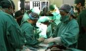Hà Nam: Sản phụ và thai nhi tử vong bất thường