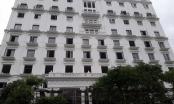 Kỳ 3 – Hàng loạt sai phạm đất đai ở TP Hà Giang: Chủ đầu tư khách sạn Phoenix lấn chiếm đất