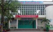 Vụ giáo viên tố cáo sai phạm tại trường mầm non 19/5: UBND tỉnh Hưng Yên chỉ đạo làm rõ